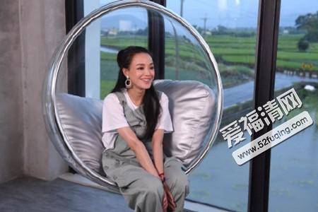 【十二道锋味第三季第一季】十二道锋味第三季第一期在哪个餐厅录制 台湾KIKI餐厅地址评价介绍