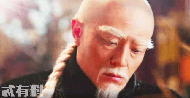 《如懿传》免费视频全集|《如懿传》乾隆禅位炩妃儿子,甘做三年太上皇,真相背后细思极恐