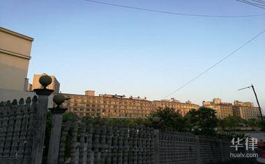 南京大学生租房补贴政策|南京公租房政策