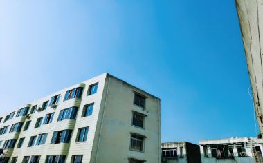 [签订租房合同时注意事项]租房合同的注意事项有哪些