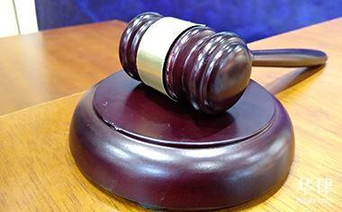 [我国现役军人人数]我国法律对现役军人的配偶离婚有哪些规定呢