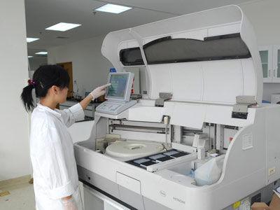 2018年高考医学检验技术专业未来就业前景分析与就业方向解读