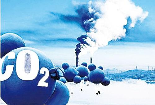 2018-2020年十三五时期治理大气雾霾取得明显进展