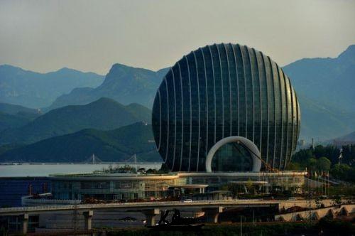 2018年杭州9月4日-5日g20峰会放假通知
