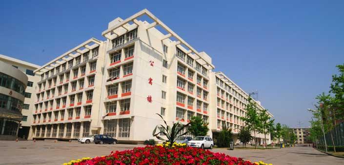 2018年北京市二本大学排名(一览表)