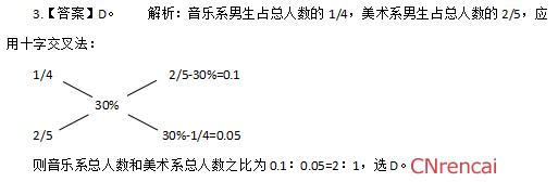 2018年黑龙江公务员考试行测真题县乡