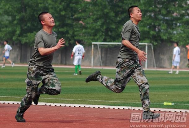 2018年河南省高考报考国防生条件,河南国防生报名时间安排