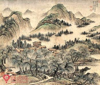 和江丞北戍琅邪城诗