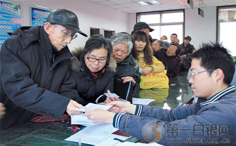 2018年天津退休金补发时间安排,退休金补发什么时候开始