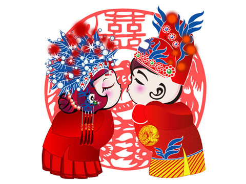 江苏婚假国家规定2018年,江苏省婚假及二婚婚假法律规定多少天