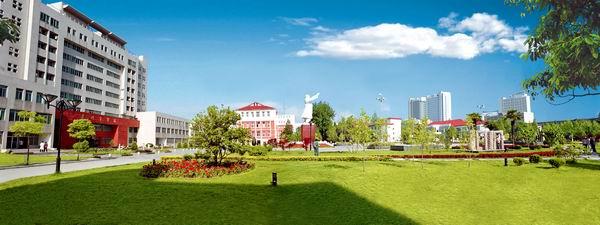 2018年安徽医科大学大一新生开学报到时间和新生入学手册指南