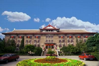 2018年天津一本录取结果查询开通及录取通知书发放时间什么时候到达