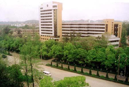 2018年江西二本大学排名及分数线排名完整版