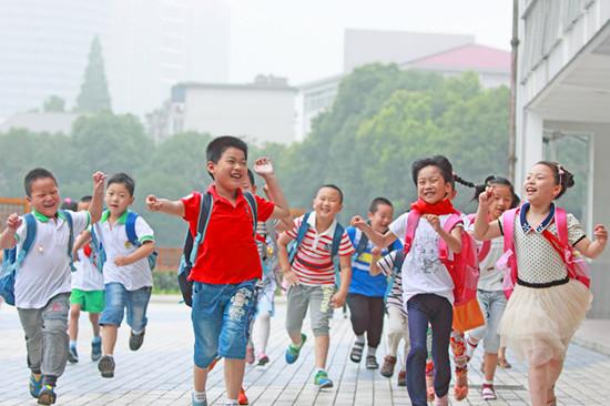2018年韶关市教育局中小学暑假放假时间安排通知