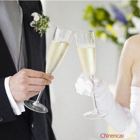 2018年婚礼女方家长贺词,婚礼女方家长贺词大全